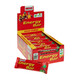 High5 EnergyBar Riegel Box Red Fruits 25 x 60g
